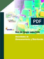 GUIA DE RIESGOS_ALMACENAMIENTO.pdf