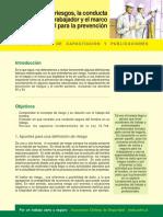 los-riesgos-la-conducta-del-trabajador-y-el marco-legal.pdf