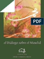 El Dialogo Sobre El Mawlid