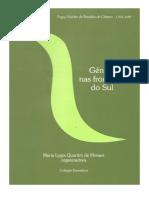 E BookPagu 2005
