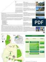 07-Libro Anp IV Categorias de Conservacion