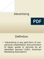 advertising-module 1 MM-2.pptx