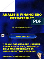 Gestion_Financiera_6