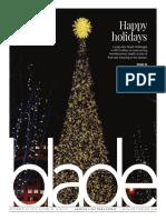 Washingtonblade.com, Volume 46, Issue 52, December 25, 2015