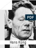 46119244-CV-libro-kung.pdf