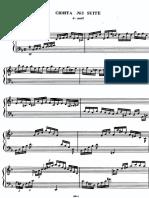 IMSLP12251-Handel - Suite No 3 in D Minor