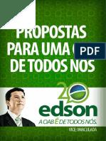 Livro-proposta-edson.pdf