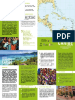 Maestría Estudios Del Caribe