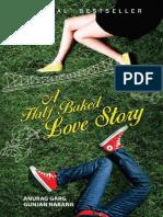 Ex A Twisted Love Story Pdf