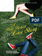 a half baked love story epub free download