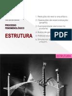 ARQUITETURA E URBANISMO CONTEMPORÂNEOS6