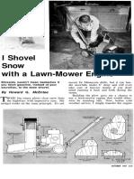 SnowThrower.pdf