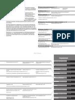 vnx.su _Civic_5d.pdf