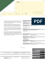 vnx.su_Crosstour2013_guide.pdf