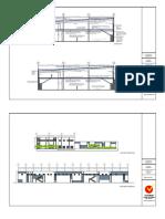 3 PLANOS.pdf