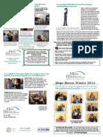 hh newsletter winter 2015 part 5