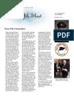 January 2016 Jib Sheet