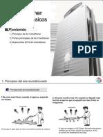 Airconditional+Basics_ESP[1]
