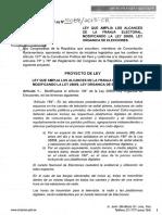 PL0508820151210.pdf