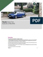 A4_OctaviaTour_OwnersManual.pdf