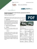 06 HorstRueter Seismic Instruments