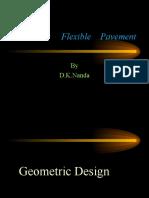 Flexible_Pavement.ppt