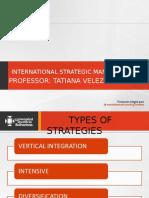 typesofstrategies-120815211532-phpapp01