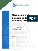 NORMAS DE EJERCICIO DE AUDIT INTERNA BOLIVIA CENCAP.pdf