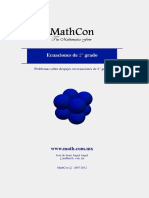sec_0020_ecuaciones_2_grado_1.pdf