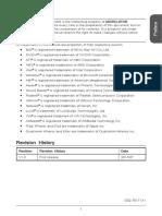 Dell epsa diagnostics download name: dell epsa diagnostics file.