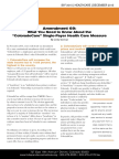 Amendment 69 by I2I.org.pdf
