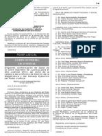 Www.asesorempresarial.com Web PDF 03012014