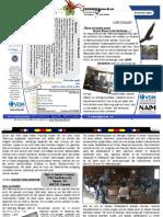 info-brief 2015-12 v002