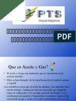 PRESENTACION PETROLEO 1.ppt