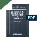 Ley26366-creacion_SUNARP