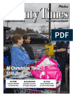 2015-12-23 St. Mary's County Times