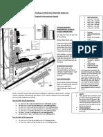 LTBA-guide.pdf