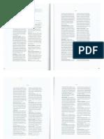 PS3238 Glossary