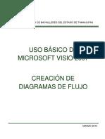 Manual de Visio 2007