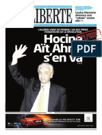 6-7111-0afd4fe8.pdf
