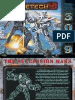 35121 - Technical Readout 3039.pdf