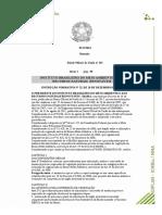 Resolucao IBAMA 22-2014 Anuencia Previa Mata Atlantica