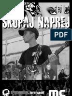 ePosavje.com - Skupaj Naprej, Glasilo