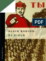 alain-badiou-el-siglo.pdf