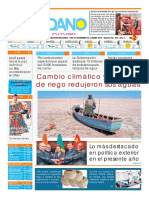 El-Ciudadano-Edición-138