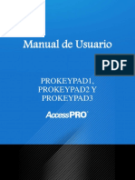 Manual de Usuario PROKEYPAD.pdf