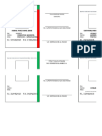 Fotocheck Para Imprimir (1)