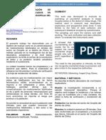 REVISTA-MEDICAMENTO-FALSO