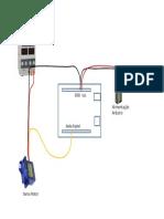 Ligando Servomotor no Arduino