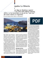 Equipo Minero Diciembre 2011 - La Alumbrera.pdf